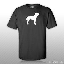 American Water Spaniel T-Shirt Tee Shirt Gildan S M L Xl 2Xl 3Xl Cottondog pet