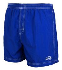 Finis Men's Deck Short