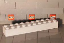 LEGO: Brick 2 x 10 (#3006) Choose Your Color **Two per Lot**