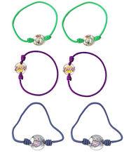hair tie stretch bracelet NBA PICK YOUR TEAM