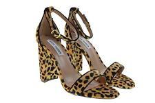 34d6b12186 Scarpe da donna Steve Madden leopardato   Acquisti Online su eBay