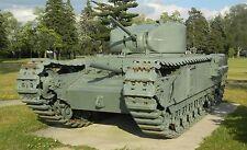 Los tanques rusos Colección-Fabbri - 1:72