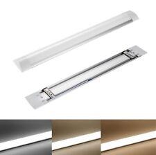 LED Röhre T8 G13 25W 150 cm kalt weiß 6000K Abdeckung matt Sockel drehbar 350°