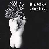 Duality by Die Form (CD, Mar-1998, Metropolis) *discounted*