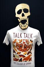 Talk Talk - The Colour Of Spring - T-Shirt