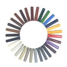 Konig Furniture Repair Wax Filler Sticks