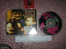 CD Rock Faith No More - I'm Easy (4 Song) MCD LONDON / SLASH