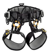 SEQUOIA SRT  Tree care seat harness, Imbragatura da Arborista Lavoro PETZL