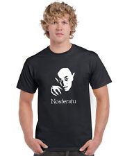 Nosferatu le vampire T Shirt