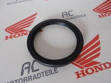 Honda SS 125 A Simmerring Bremstrommel Vorderrad Dust Seal Front Brake Hub