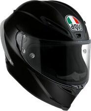 AGV Corsa R Full Face Helmet Gloss Black