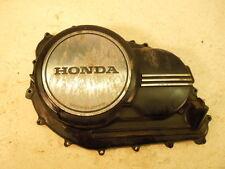 1984 Honda V65 Magna VF1100 HM527. clutch engine cover