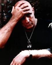 Marlon Brando [1020901] 8x10 photo (other sizes available)