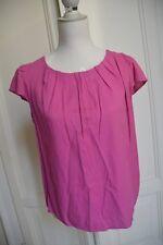 Maglia maniche corte ZARA short sleeves tee shirt top L
