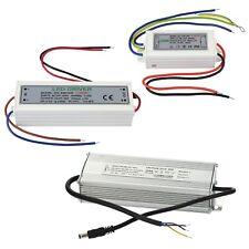 Highpower LED balastro ip65, constante fuente de alimentación controladores ksq transformador LED