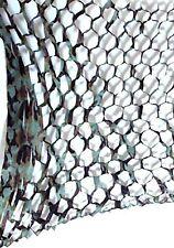 Camouflage Prop Net