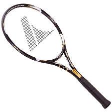 PRO KENNEX DESTINY FCS 265 Tennis Racquets Brand New Black/ Gold CO-14221