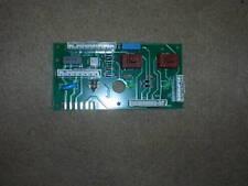 ariston microsystem 999501 pcb