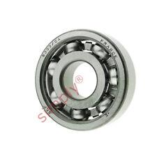 SKF 6303C4 Open Deep Groove Ball Bearing 17x47x14mm
