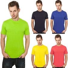 Urban Classics Basic Tee Herren T-Shirt XS S M L XXL