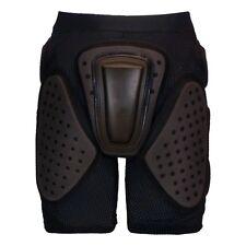Manbi Crash Pant Pro Ski Snowboard Body Protection Impact Shorts Choice of Sizes