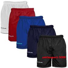 PANTALONCINI Calcio o Calcetto GIVOVA Mod. IBIZA P001 (pantaloncino, calzoncini)