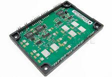 YPPD-J007A Original Pull 42V62 LG  4921QP1024A 2300KCK004A