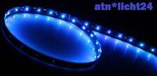 LED SMD barra strip 30 60 90 120cm cm azul rojo verde 1a