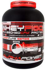BCAA Eiweisspulver Isolat Gold Whey Protein 5kg Protein 90 Eiweiss Pulver Shake