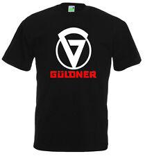 GÜLDNER | Oldtimer T-Shirt | Traktor | Schlepper | Trecker | Bulldog    326-0-