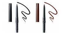 "Made in JAPAN Shiseido INTEGRATE Snipe Gel Liner cartridge ""2 colors"""