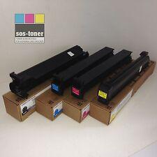 Toner Black Konica-Minolta Bizhub C200/203/253/353,Develop ineo+200/203/253/353
