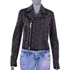 Dsquared2 Jacken in Größe 50 günstig kaufen   eBay