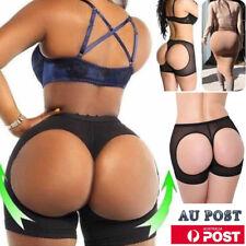 2018 Lady Butt Lifter Up Hip Enhancer Shaper Briefs Underwear Bum Lift Shapewear