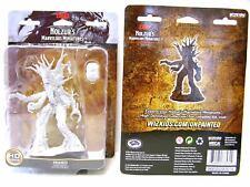 Dungeons&Dragons Deep Cuts / Nolzur's Marvelous - Unpainted Miniatures aussuchen