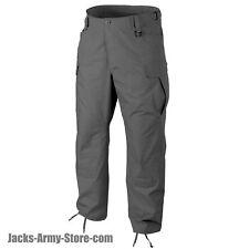 HELIKON TEX auxquelles NEXT Pantalon Pants SHADOW GREY RIPSTOP robuste Uniforme Cargo Combat