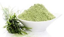 Wheatgrass Powder 100% from nature