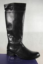 Caprice Damen Stiefel Stiefelette Boots Winterstiefel schwarz 25511 Neu!!!