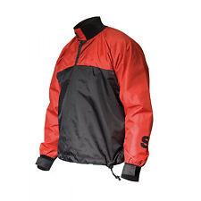 Peak UK Centre Jacket / Cag Ideal for Kayak Sailing School / Centre/ Group use