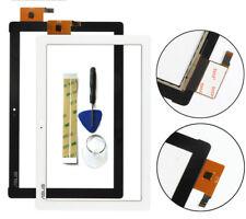 Touch Screen Digitizer Glass Panel Replace Für Asus ZenPad 10 Z300M Tablet