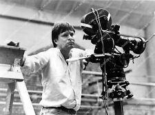crp-26488 director Terry Gilliam film Brazil crp-26488