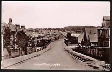 Uckfield near Heathfield, Haywards Heath & Crowborough.