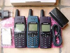 Telefono cellulare ERICSSON R320s nuovo