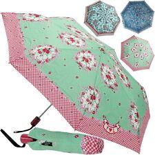 BLUTSGESCHWISTER Ombrello di KNIRPS Ombrello tascabile A Automatico ombrello