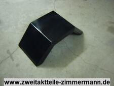 Kotflügel Radlauf Metall passend  IFA Multicar M24 M25