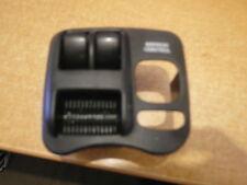 SATURN 2000-2002 SC 1 SC 2 COUPE 2 DOOR POWER WINDOW SWITCH WORKS GREAT OEM