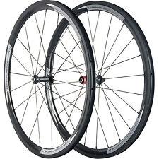 WINDBREAK T700 Carbon Wheel 38mm Road Bicycle Carbon Wheels/Wheelset Clincher