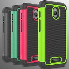 For Alcatel Dawn / Streak / Ideal Case Protective Hard Cover