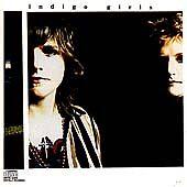 Indigo Girls [Remaster] by Indigo Girls (CD, Oct-2000, Epic)