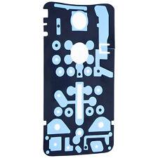 Adesivo per Cover Copribatteria Motorola Google Nexus 6